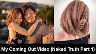 Baixar My Coming Out Video (Naked Truth Part 1)