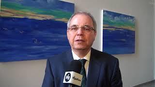 Nelson Nery Junior - Novidades no Direito Probatório