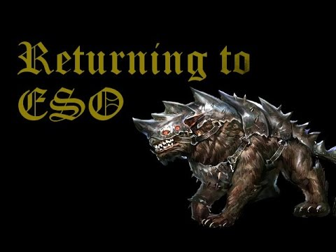 how to get a mount in eso