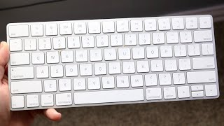 Magic Keyboard 2 In 2020! (Still Worth It?) (Review)