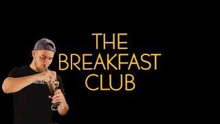 The Breakfast Club (MMR)