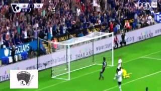 Download Video أهداف مباراة : ليستر سيتي 1-1 توتنهام MP3 3GP MP4