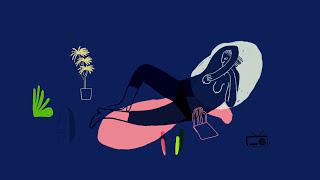Palehound - Room