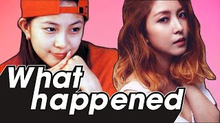 What Happened to BoA - The Real Queen of Kpop