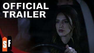 Masquerade (2021) - Official Trailer (HD)