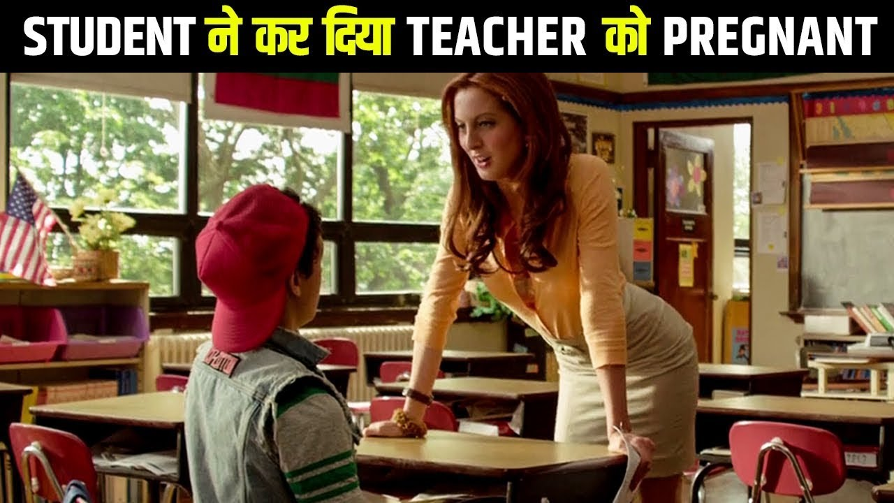 Download That's My Boy 2012 Full Movie Explain in Hindi | That's My Boy Full Story Explanation in Hindi
