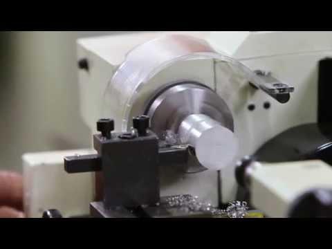 Металлоискатели, интернет-магазин металлоискателей с