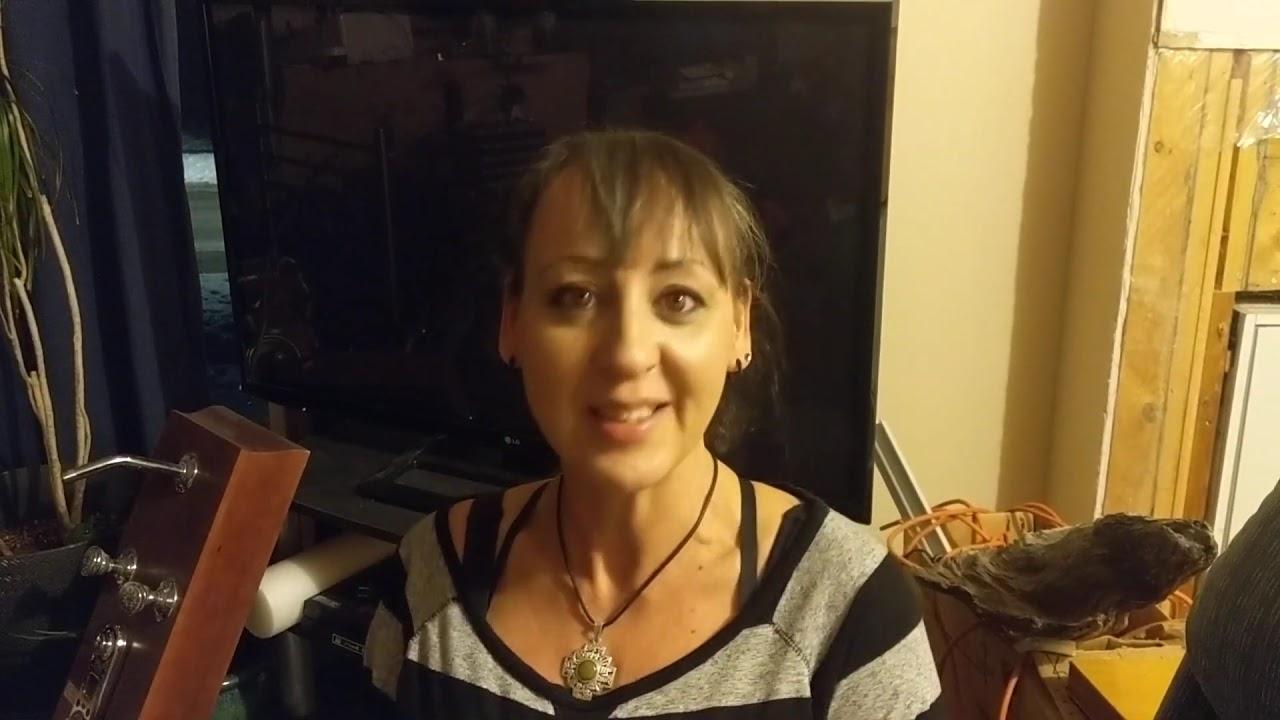 Sell My House Fast Calgary - testimonial Jenn
