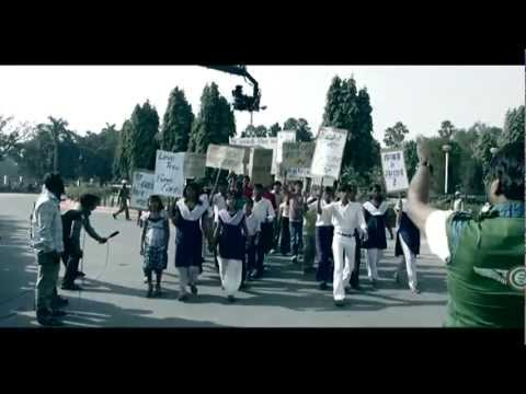 plant more tree save our earth song