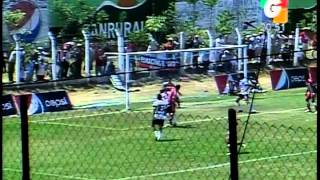 VIDEO RESUMEN MICTLÁN 1-0 USAC