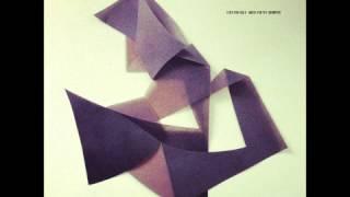Leon Vynehall - Goodthing