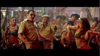 Download lagu ZERO HOUR MASHUP 2012 FULL VIDEO SONG || DJ KIRAN KAMATH