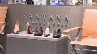 Neiman Marcus Hudson Yards Grand Opening (B-roll)