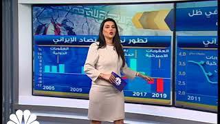 هل يستطيع الاقتصاد الإيراني تحمل موجة جديدة من العقوبات؟