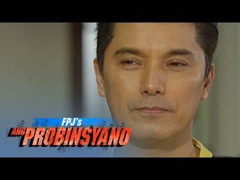 FPJ's Ang Probinsyano: Court's decision on Tomas' case