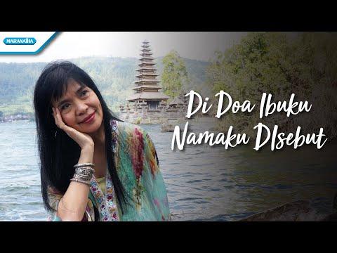 Herlin Pirena - Di Doa Ibuku Namaku Disebut (Official Music Video)