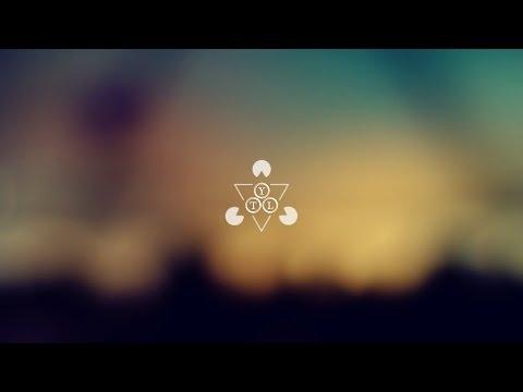 The XX - Intro (Loco Edit) [Free DL]