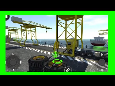 Transport de Rosii / Jocuri cu Camioane - EuroTruck from YouTube · Duration:  15 minutes 28 seconds