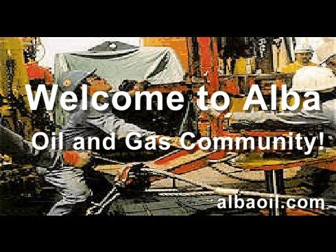 Truth, Lies, Oil and Scotland  (6)   Alba Oil & Gas Community...