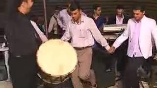 #احمد تلاوي #اجمل دبكة #عرب حمصيه