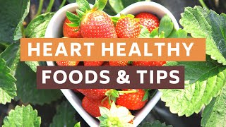 Many women don't realize the symptoms they are having could be heart-related! did you know that 1 in 2 people will develop cardiovascular disease their li...