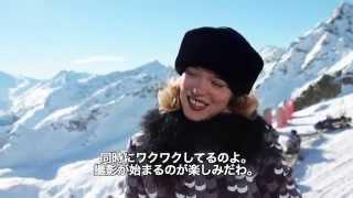 映画『007 スペクター』 撮影ロケ地からの最新映像① 2015年12月4日公開 ダニエルクレイグ 検索動画 30