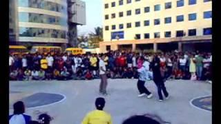 dsce street dance furore 09