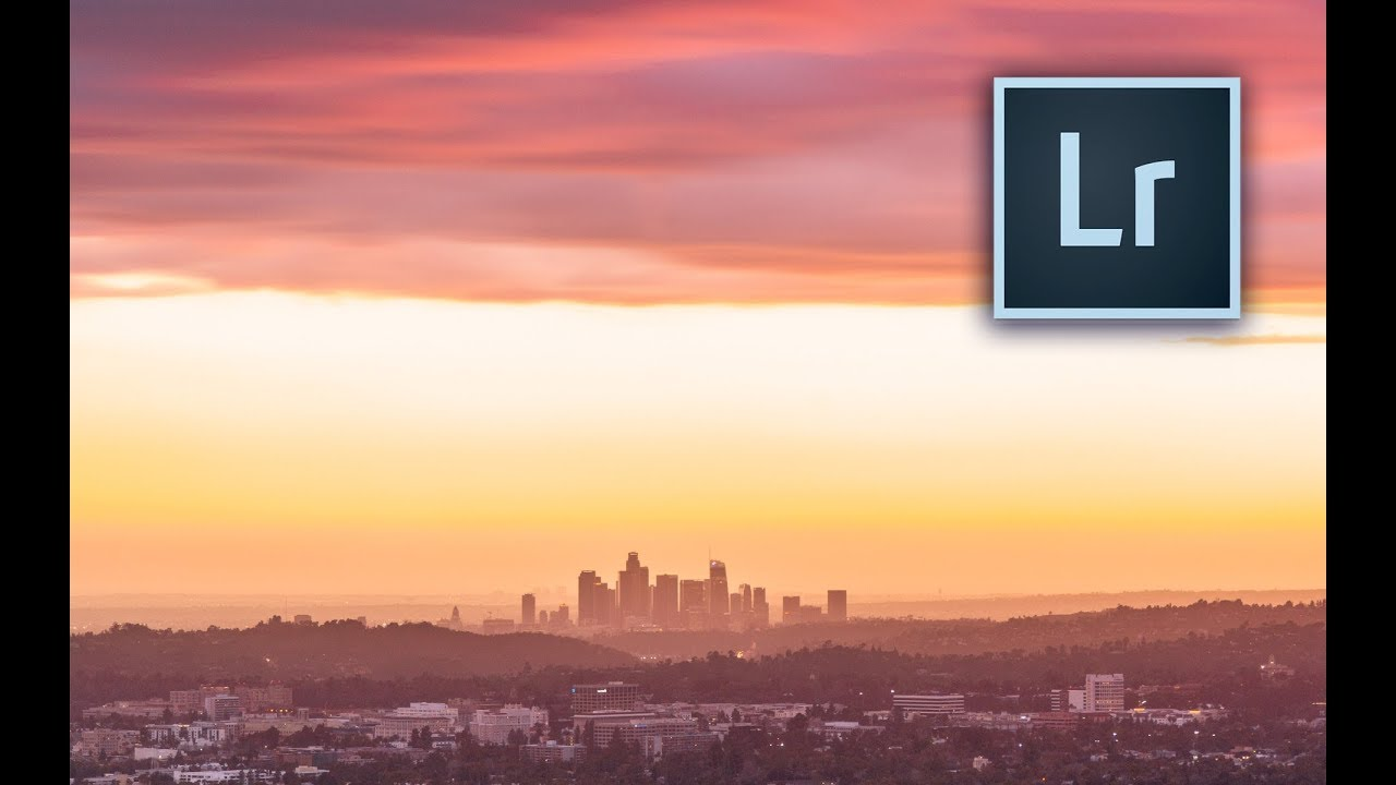 Cool Long Exposure Photography Ideas