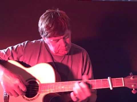 Peter Wilkinson Singer / Guitarist Original Tune Last Orders