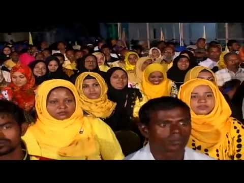 MDP 1BRUN SONG 25/04/2013    AFAGE STUDIO