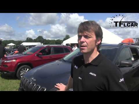 2015 Jeep Wrangler Diesel?