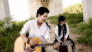 [OnlyTube] Huong Thom Cuc (Dieu) Ky - IT'S TIME - PASTORY