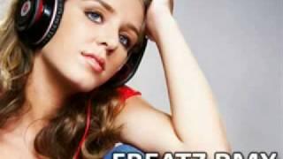 Esmée Denters - Outta Here (Fbeatz RMX)