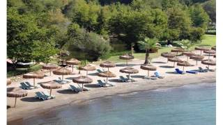 TURKEY Fethiye Sunset Beach Club Rental Apartment 2014