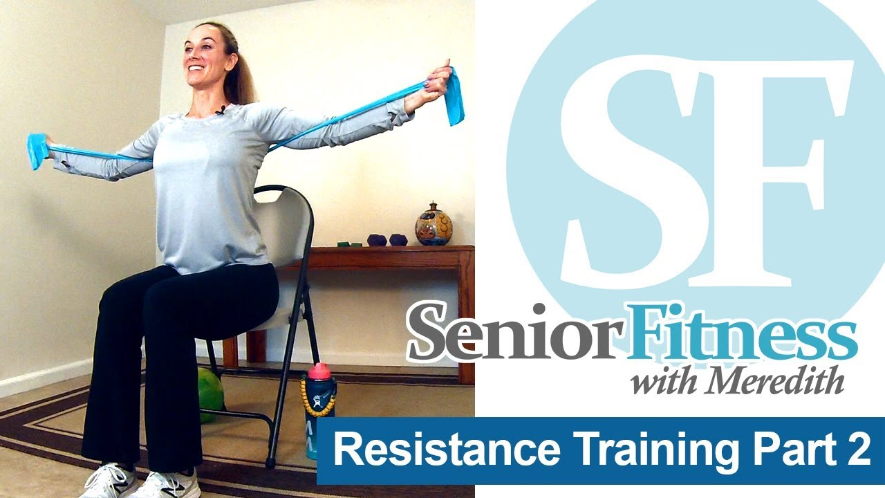 It's just an image of Printable Resistance Band Exercises for Seniors with regard to ankle exercise band exercise