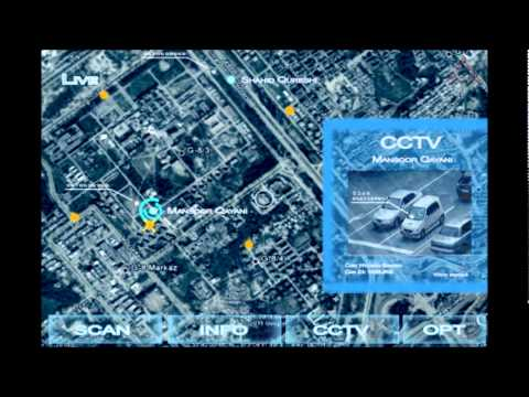 Google Earth Live Concept YouTube - World satellite images live