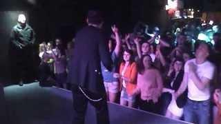 Łukash - Chciałbym Ci powiedzieć (Speed Club 2013 live) (4)