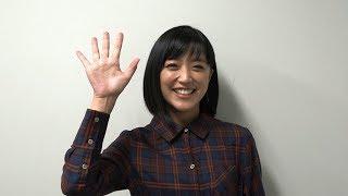 9月30日(日)放送の「やべっちF.C.」で、竹内由恵アナと進藤潤耶アナが...