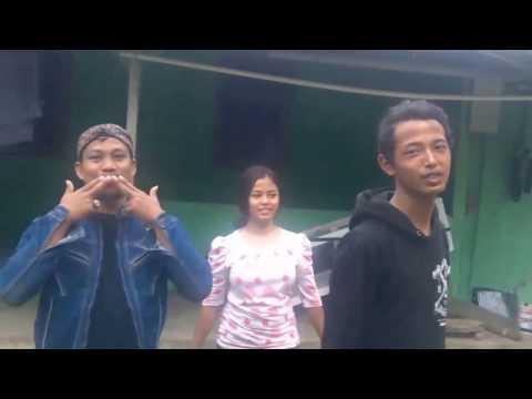 Preman Vs Jawara Banten