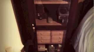 The Verona Cabinet Humidor Tour 2