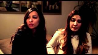 Şeytan-ı Racim 2: İfrit - Türk Filmi