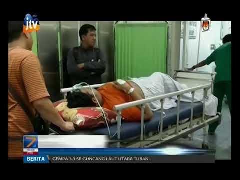www.pojokpitu.com : 19 Korban Miras Tewas, 14 Lainnya Dirawat