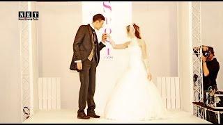 Свадебная мода в Италии - свадьба Италия.