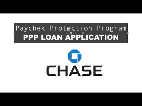chase---paycheck-protection-program-(ppp)-loan