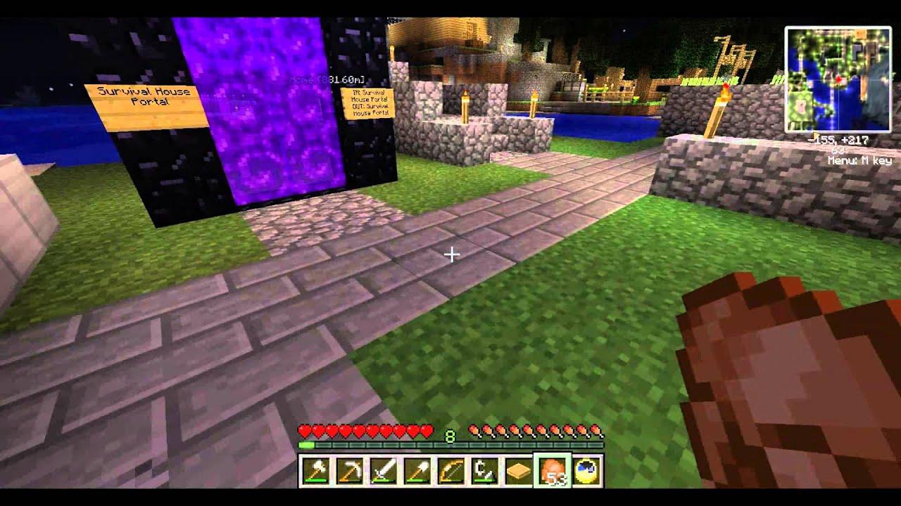 10 best games like Minecraft - YouTube