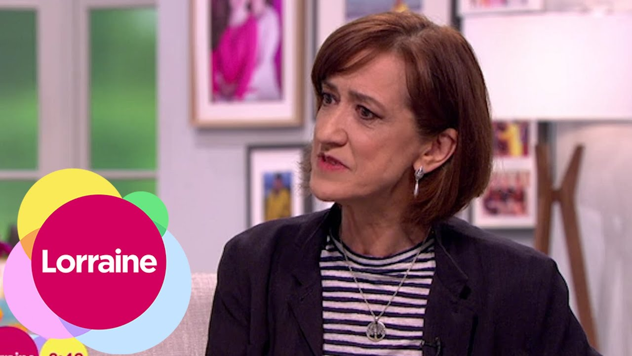 haydn gwynne city of angels