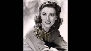 Vera Lynn - Doonaree [no adverts]