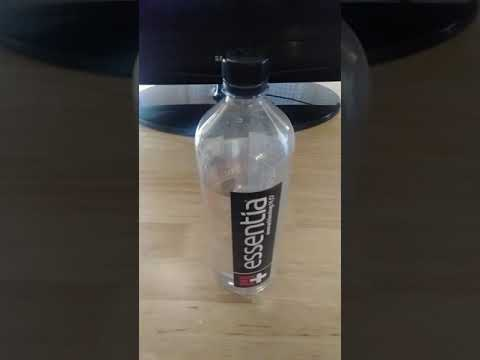 Facts About Essentia Water
