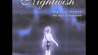 HIghest hopes - The best of Nightwish (full album)