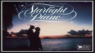 Various Artists   Starlight Piano Vol.  II